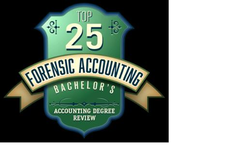 forensicaccountinglogo